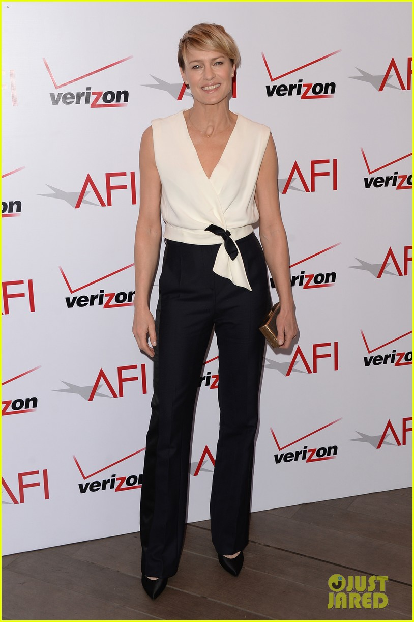 kevin spacey robin wright kate mara afi awards 2014 013027218
