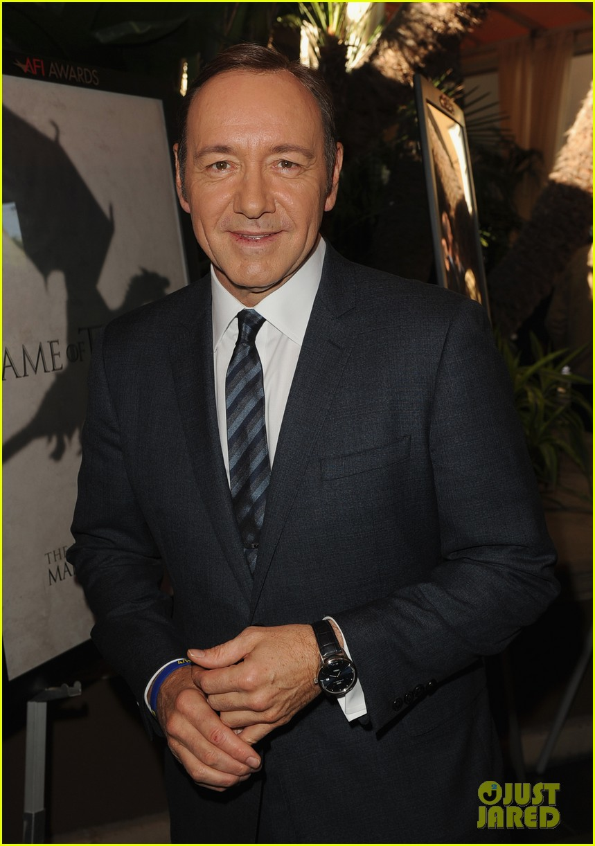 kevin spacey robin wright kate mara afi awards 2014 023027219