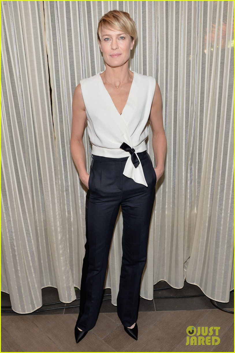 kevin spacey robin wright kate mara afi awards 2014 083027225