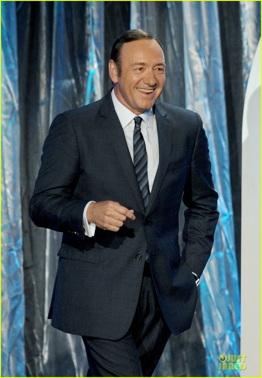 kevin spacey morgan freeman producers guild awards 2014 03