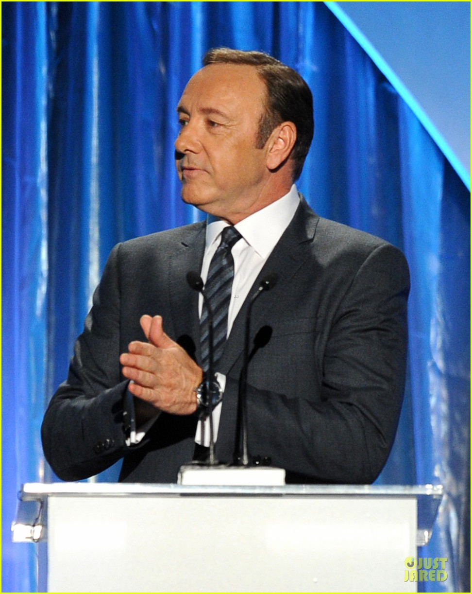kevin spacey morgan freeman producers guild awards 2014 083036073