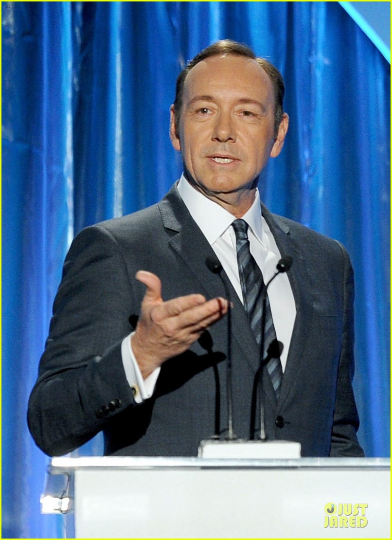 kevin spacey morgan freeman producers guild awards 2014 153036080