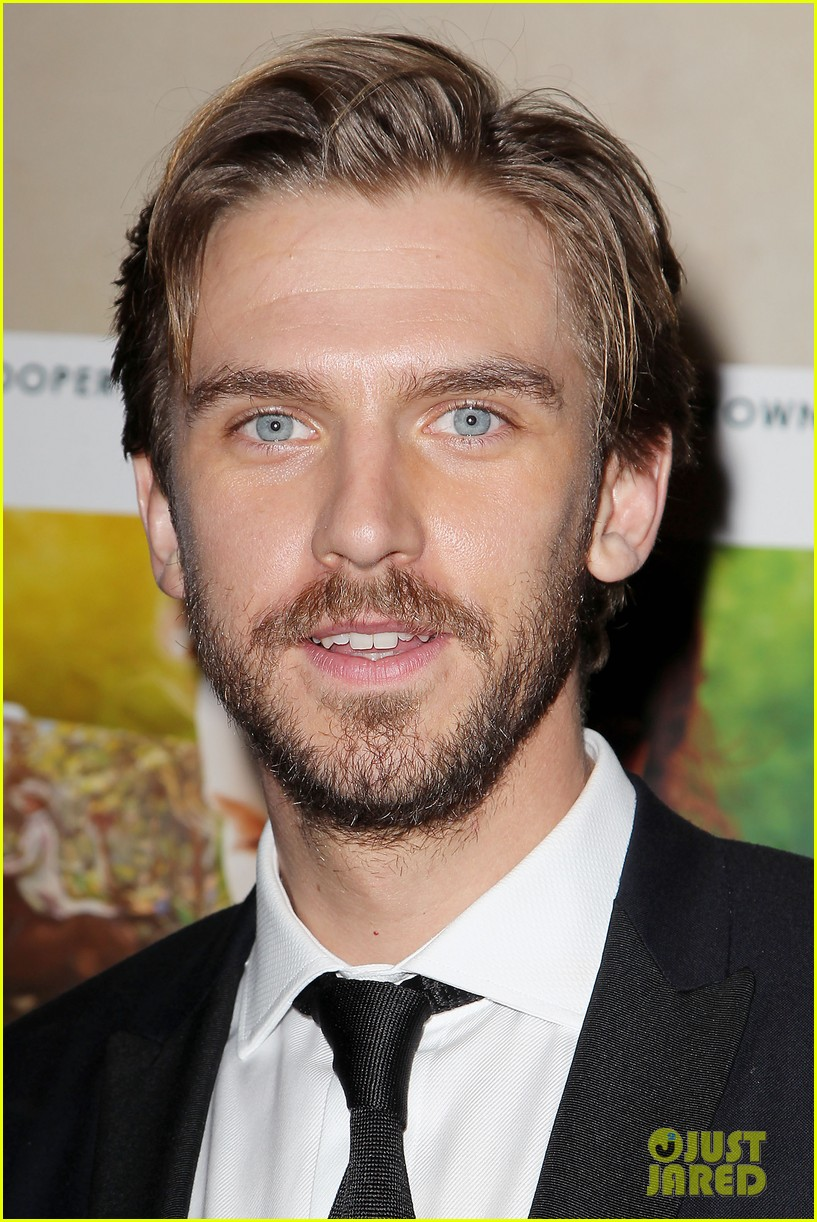 dan stevens summer in february screening 03