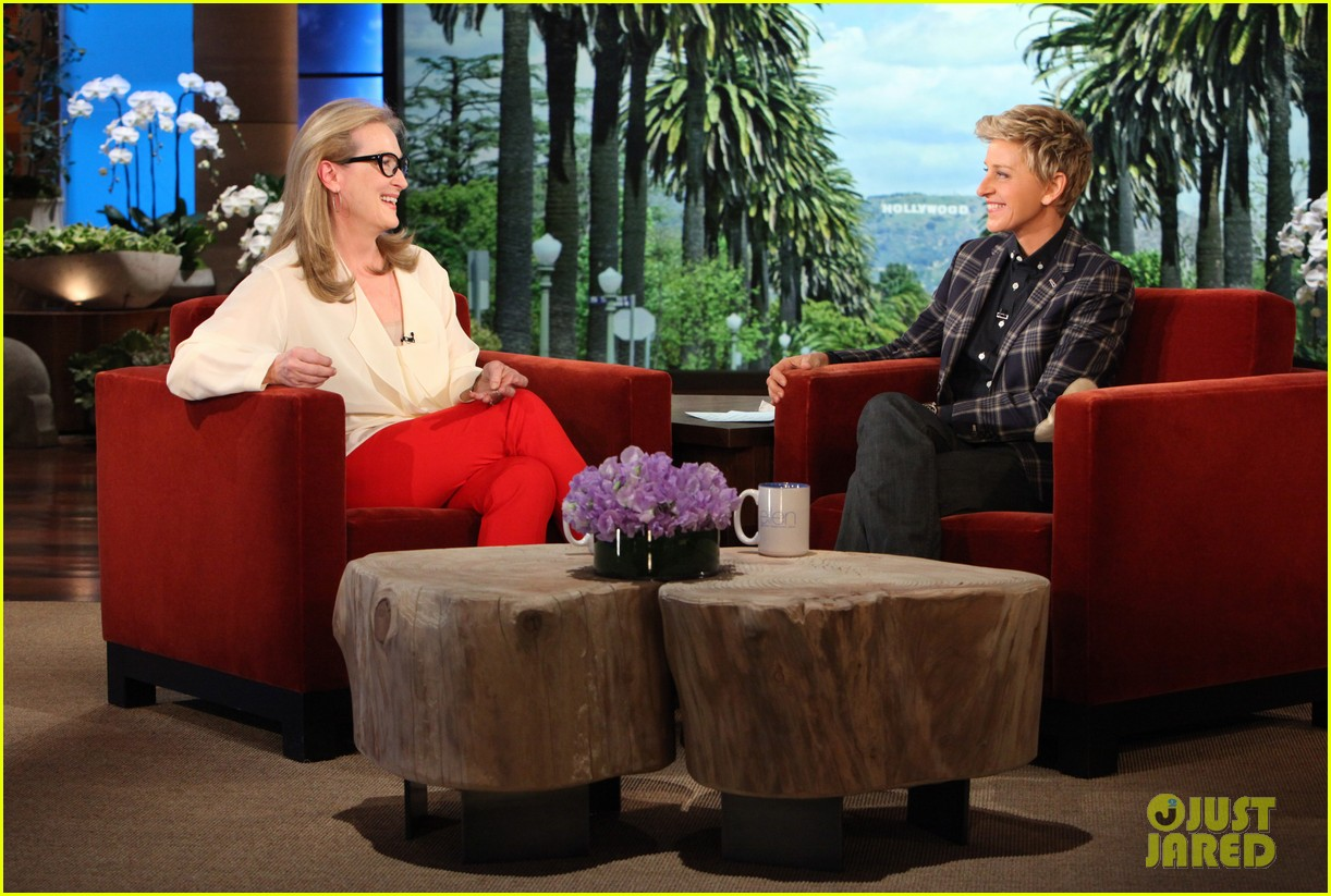 meryl streep shares excitement over her 18th oscar nomination 013033265