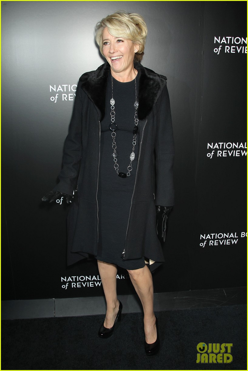 meryl streep emma thompson nbr awards gala 2014 013024871