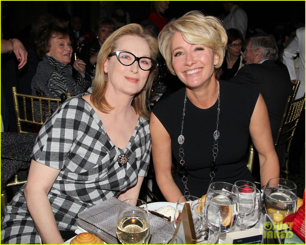 meryl streep emma thompson nbr awards gala 2014 023024872
