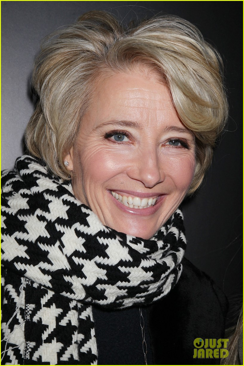 meryl streep emma thompson nbr awards gala 2014 063024876