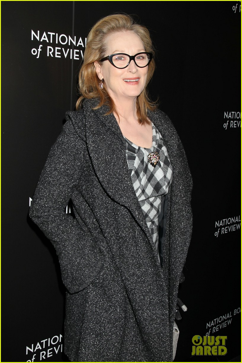 meryl streep emma thompson nbr awards gala 2014 083024878