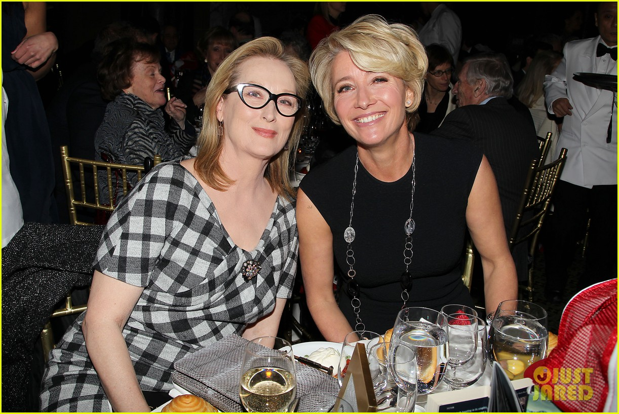 meryl streep emma thompson nbr awards gala 2014 103024880
