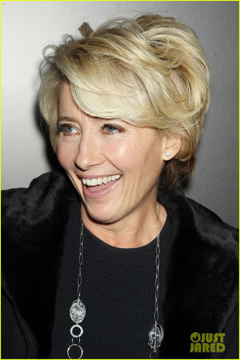 meryl streep emma thompson nbr awards gala 2014 123024882