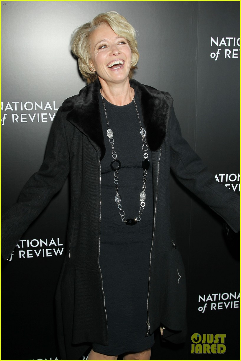 meryl streep emma thompson nbr awards gala 2014 153024885