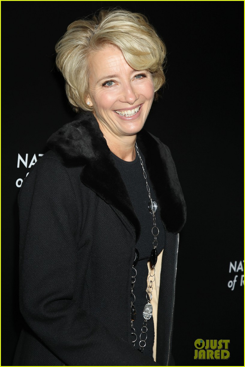 meryl streep emma thompson nbr awards gala 2014 163024886