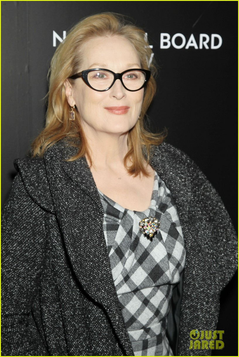 meryl streep emma thompson nbr awards gala 2014 173024887