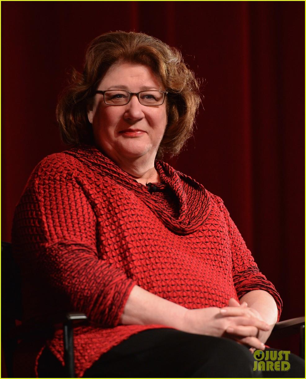 meryl streep august osage county l a screening 103023564