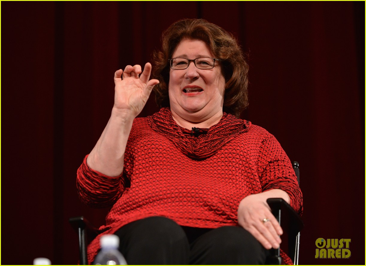 meryl streep august osage county l a screening 16