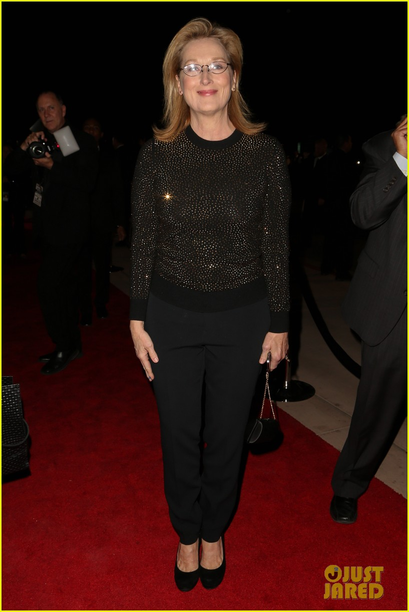 meryl streep tom hanks palm springs film festival 2014 013022880