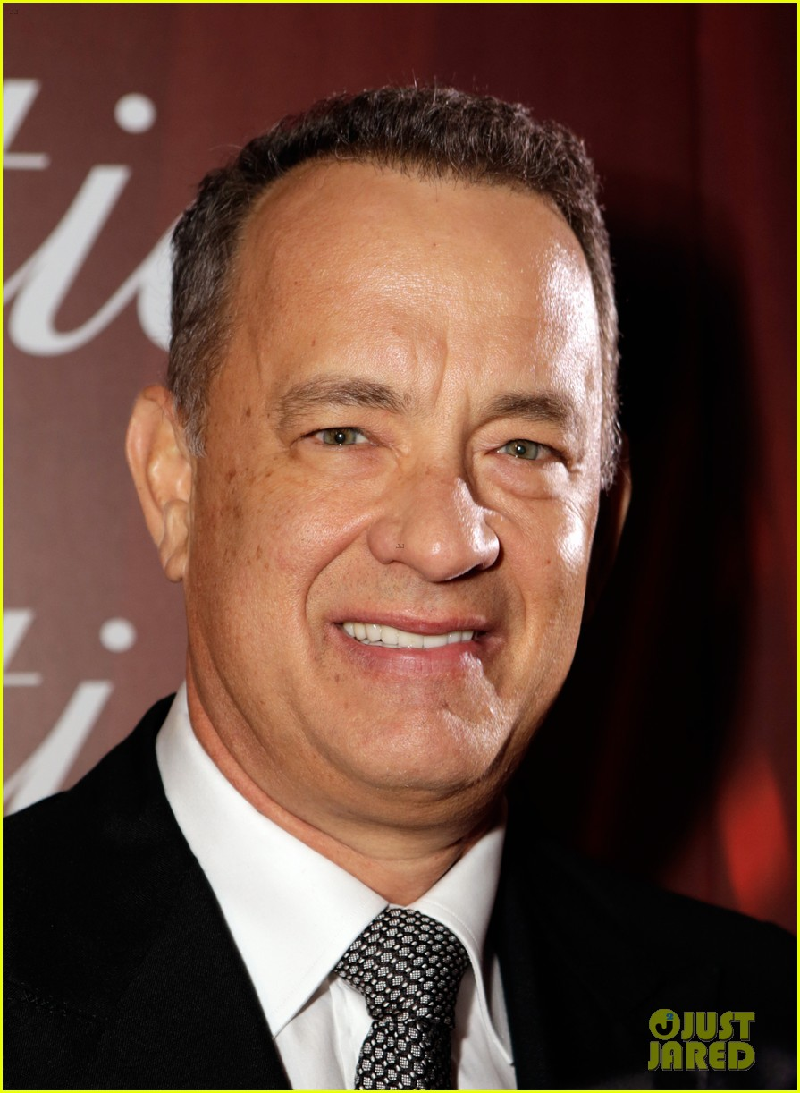 meryl streep tom hanks palm springs film festival 2014 023022881