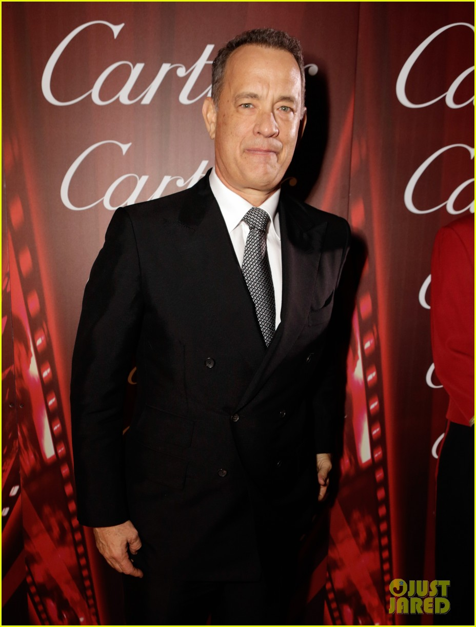 meryl streep tom hanks palm springs film festival 2014 053022884