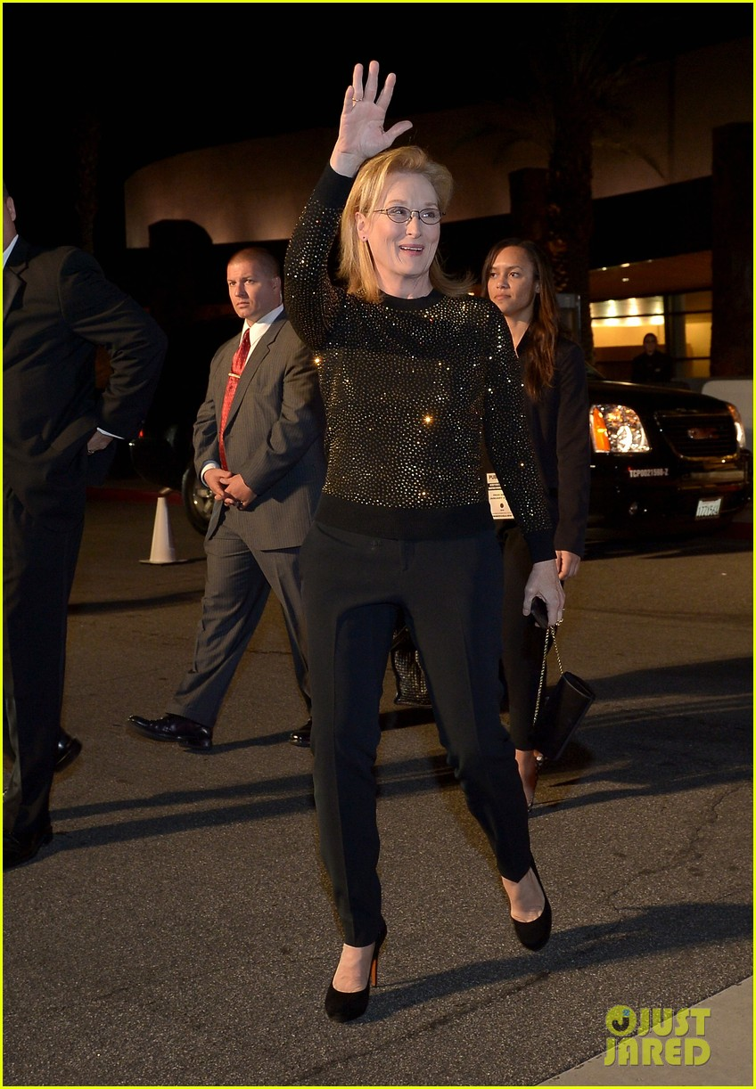 meryl streep tom hanks palm springs film festival 2014 09
