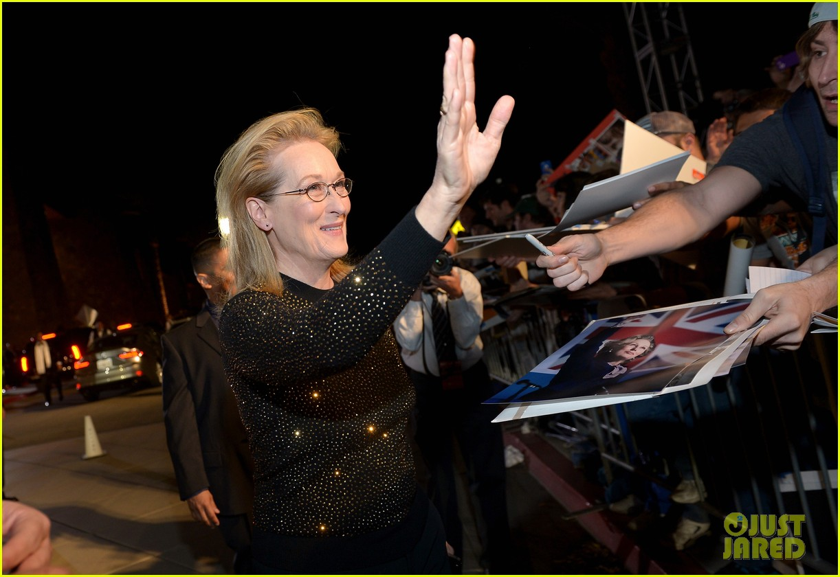 meryl streep tom hanks palm springs film festival 2014 113022890