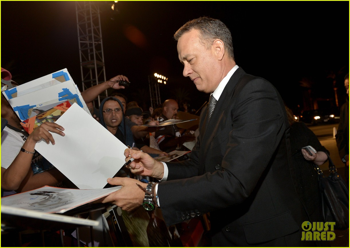 meryl streep tom hanks palm springs film festival 2014 14