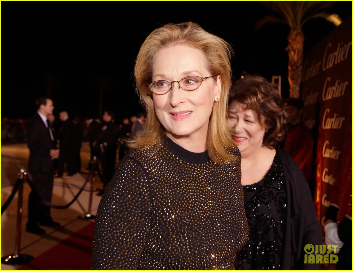 meryl streep tom hanks palm springs film festival 2014 193022898