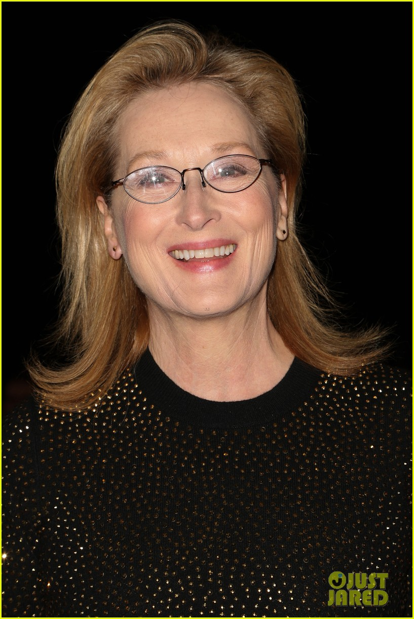 meryl streep tom hanks palm springs film festival 2014 22