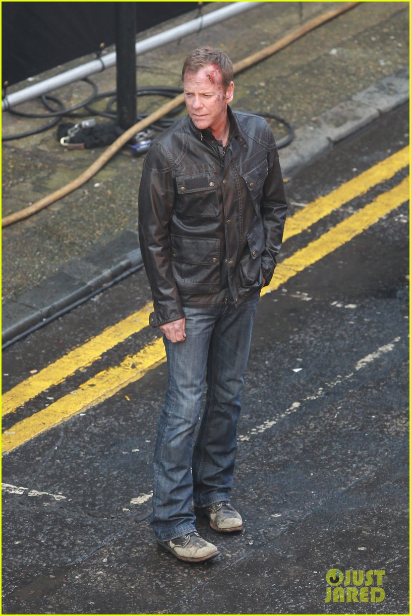 kiefer sutherland sports head would for 24 reboot 063037653
