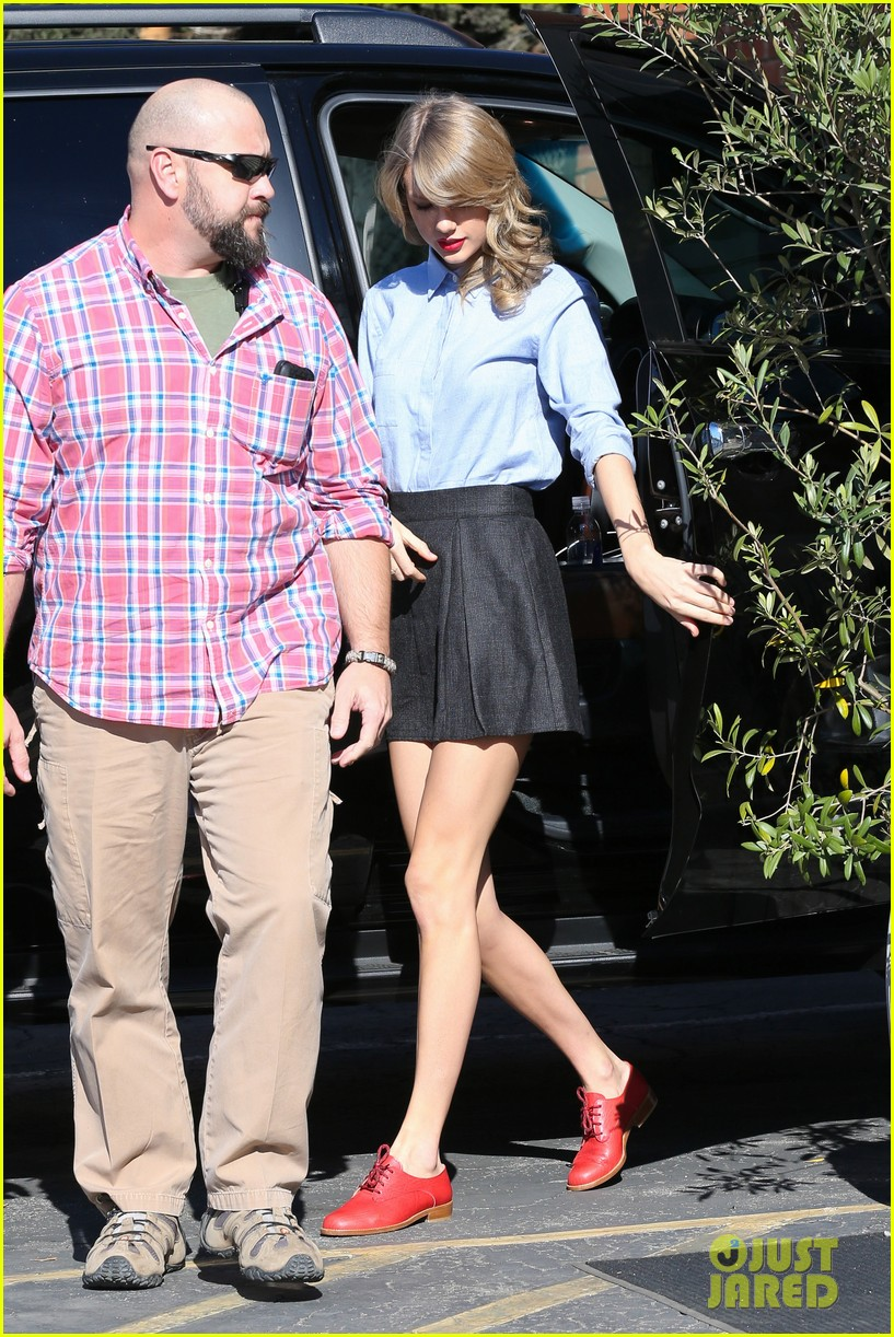 taylor swift its a struggle for me to not buy more cats 10