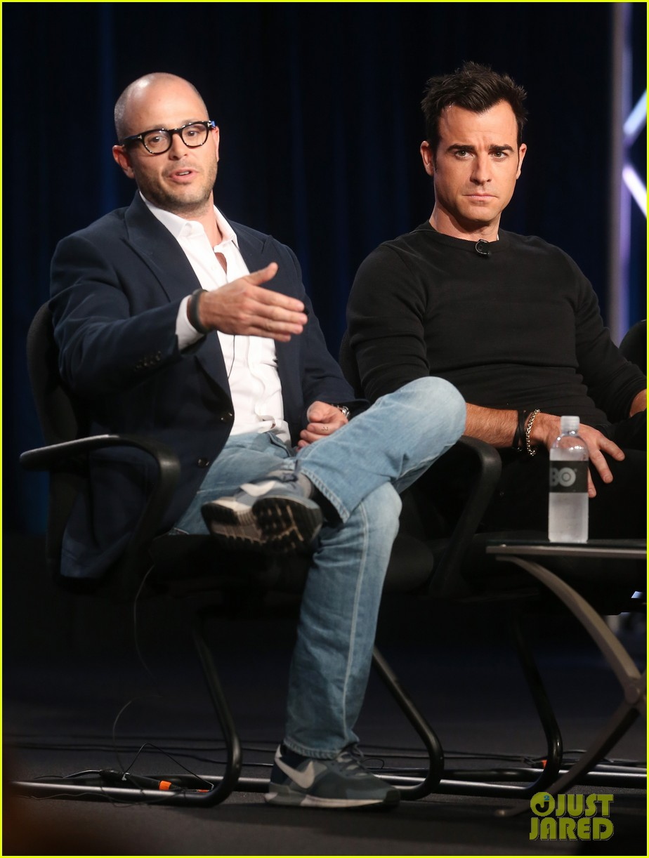 justin theroux jonathan groff hbos tca winter tour panel 03