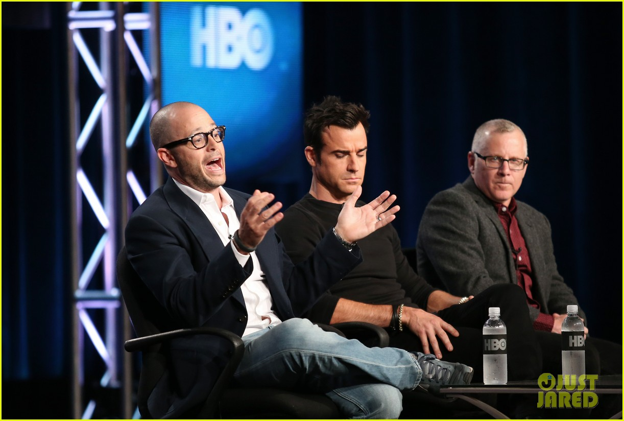 justin theroux jonathan groff hbos tca winter tour panel 143026577