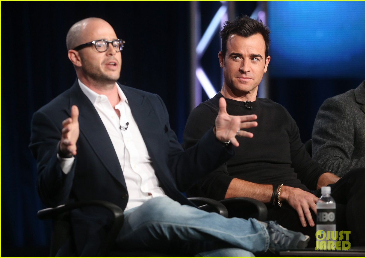 justin theroux jonathan groff hbos tca winter tour panel 153026578