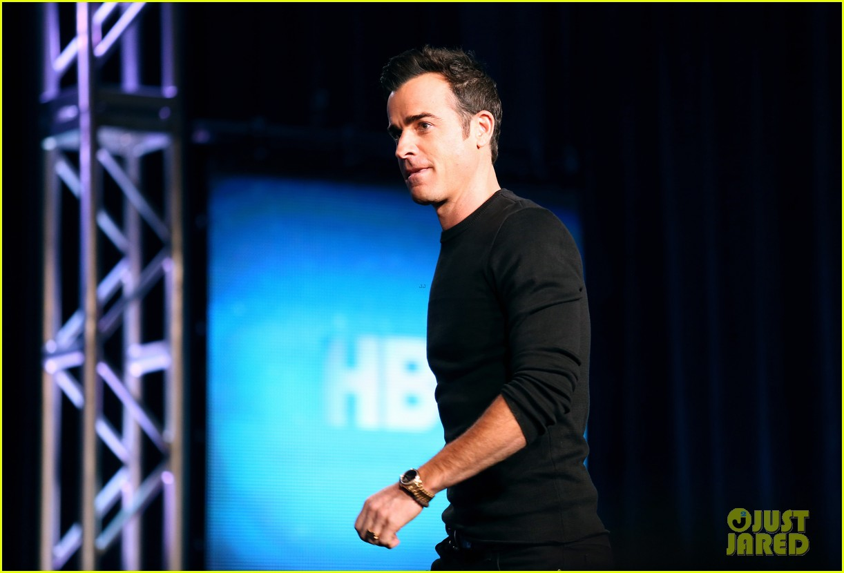 justin theroux jonathan groff hbos tca winter tour panel 163026579