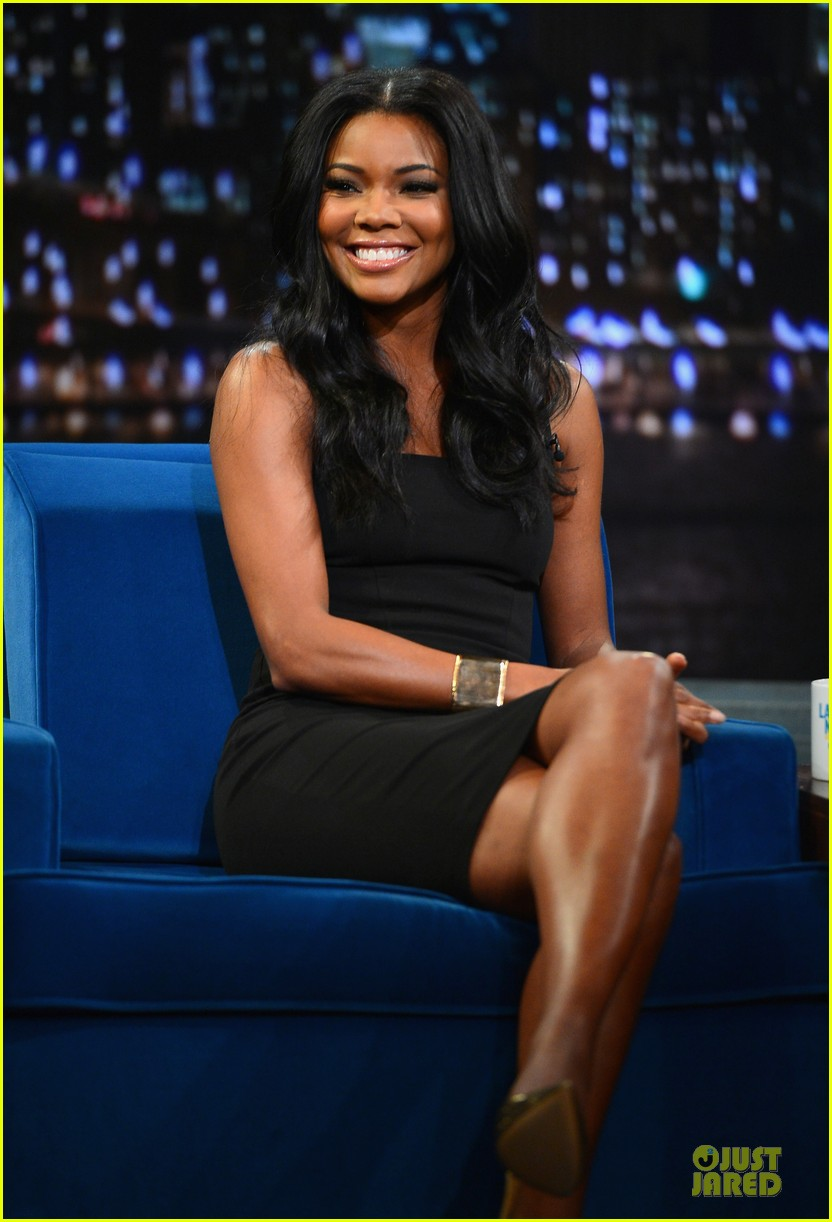 gabrielle union glamour february 2014 feature 023025788