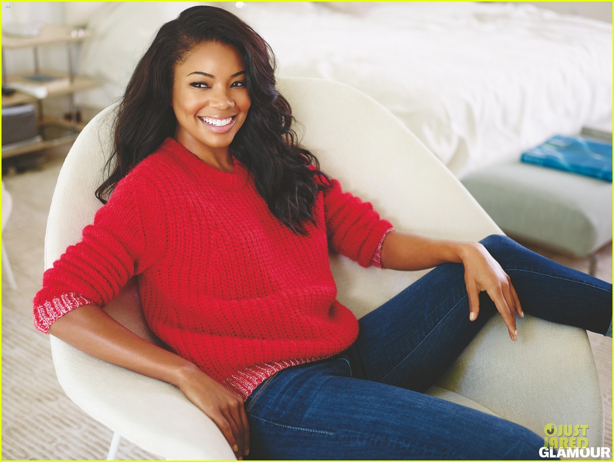 gabrielle union glamour february 2014 feature 04