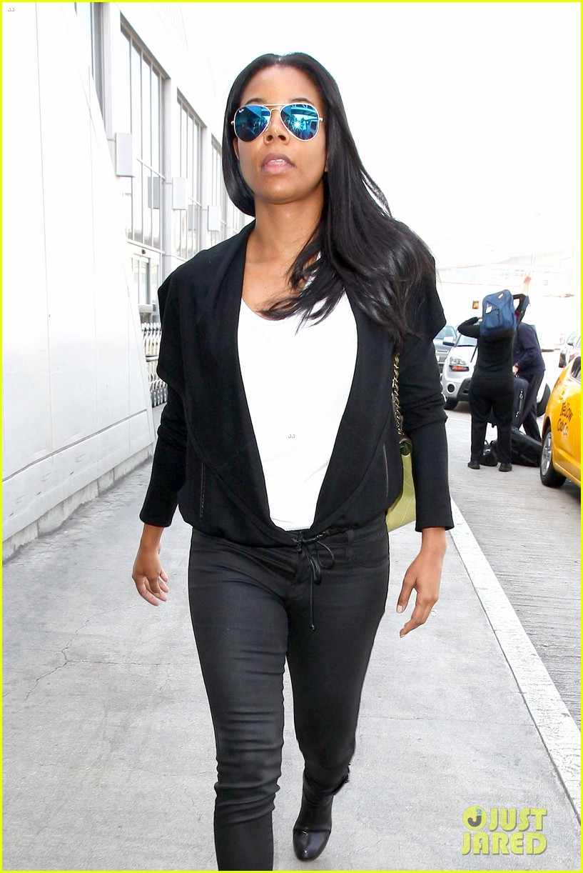 gabrielle union chelsea lately appearance 063043440