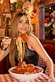 sofia vergara joins buca di beppo to raise money for st jude 18
