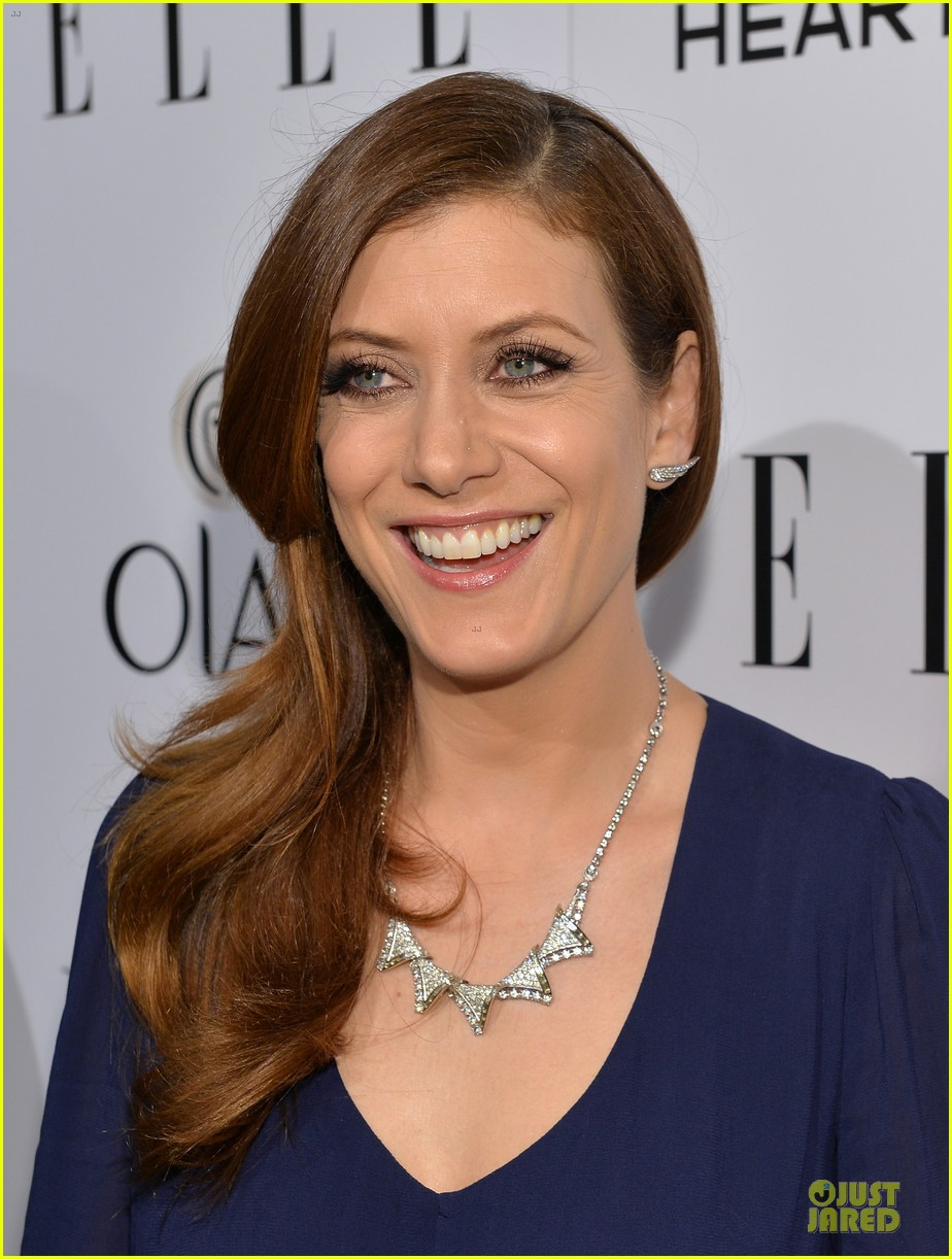 kate walsh malin akerman elle women in tv celebration 2014 133038236