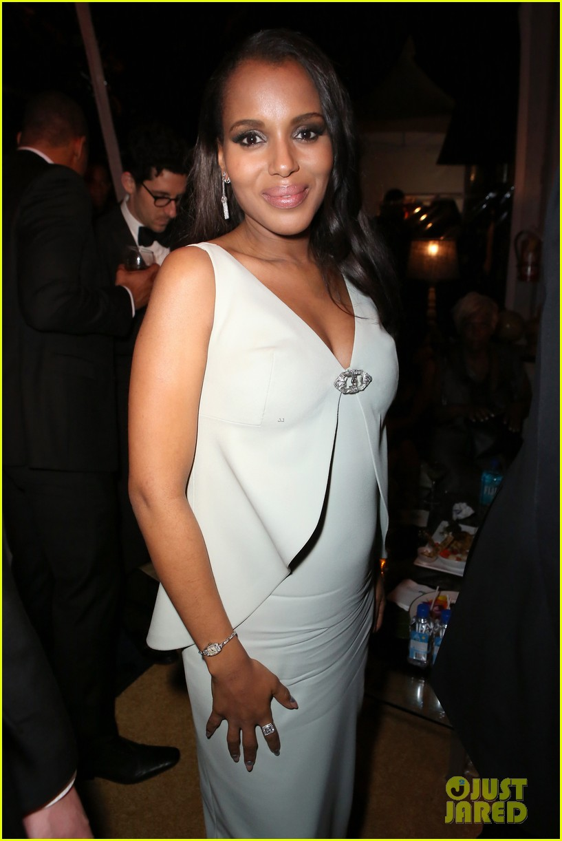 kerry washington nnamdi asomugha golden globes after party 2014 05