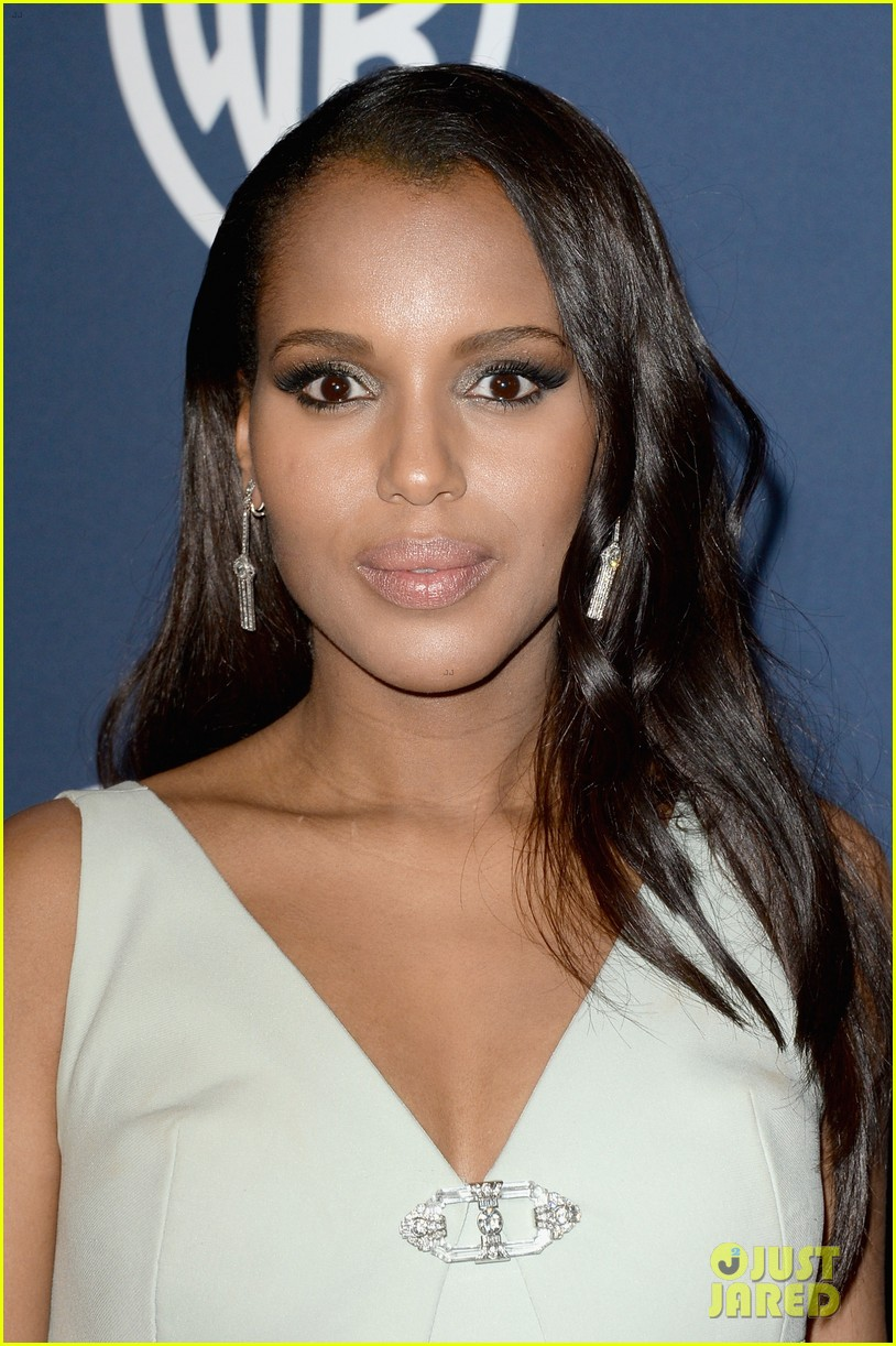 kerry washington nnamdi asomugha golden globes after party 2014 093029982