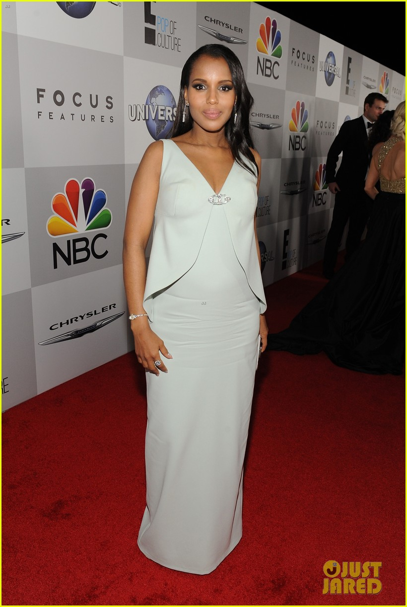 kerry washington nnamdi asomugha golden globes after party 2014 123029985