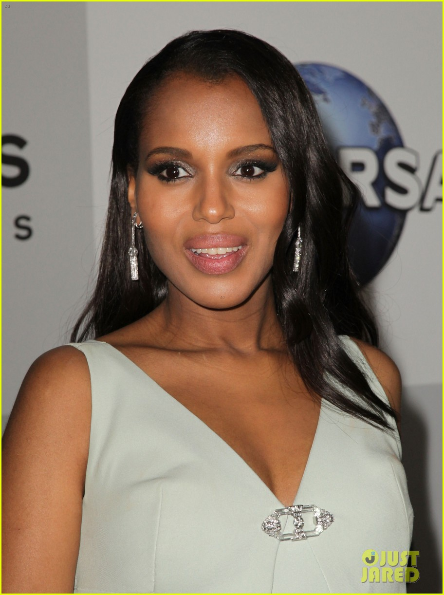 kerry washington nnamdi asomugha golden globes after party 2014 153029988