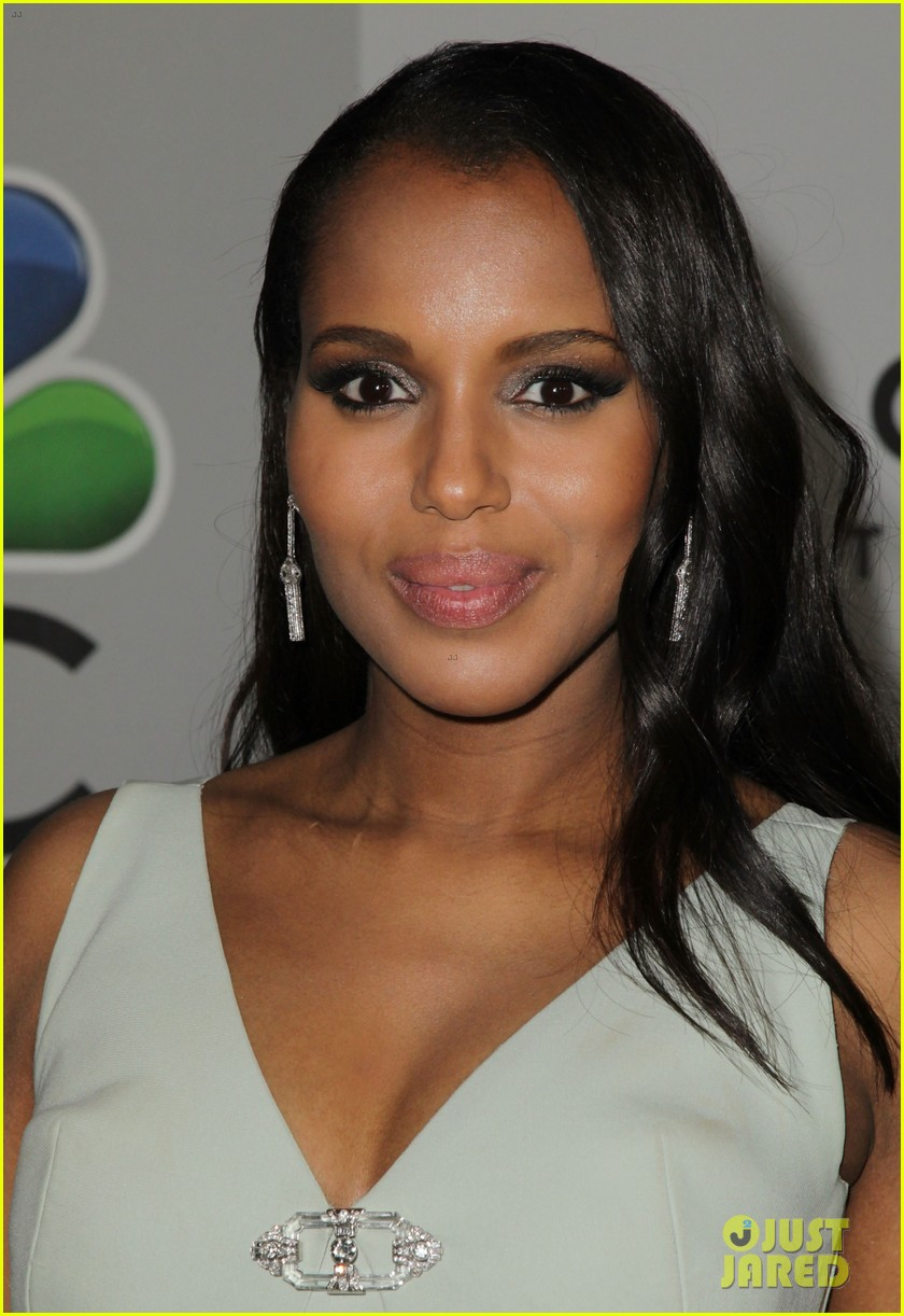 kerry washington nnamdi asomugha golden globes after party 2014 16