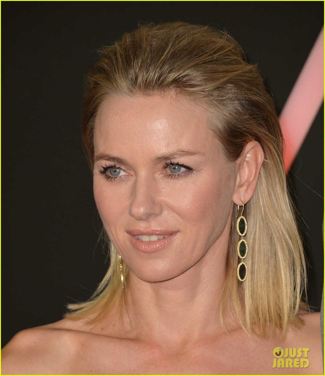 naomi watts liev schreiber audis pre golden globes party 073026813