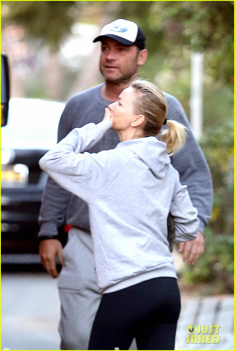naomi watts liev schreiber give sons adorable school send off 043033667