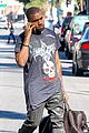 kanye west allegedly attacks man who screamed racial slurs at kim kardashian 09