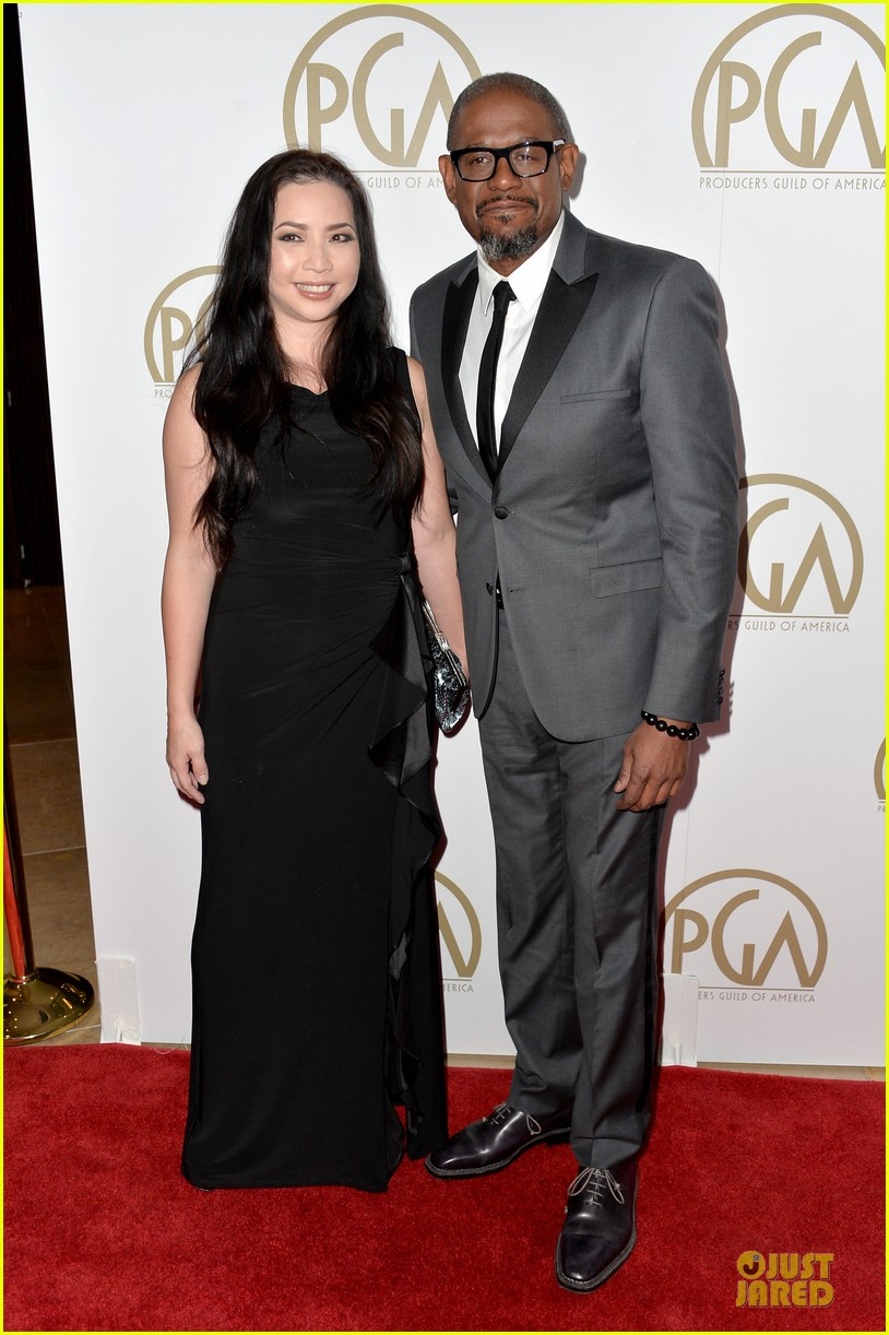 forest whitaker barkhad abdi producers guild awards 2014 013035906