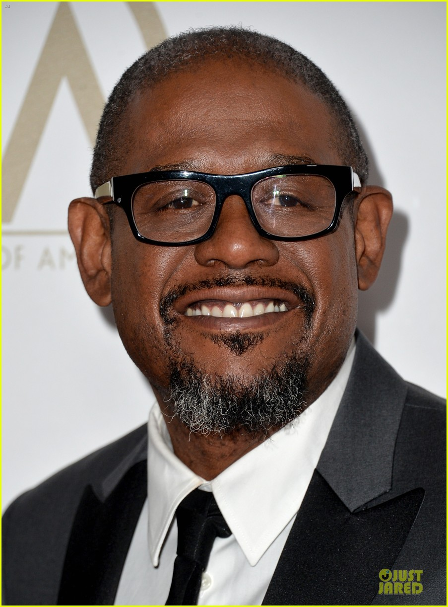 forest whitaker barkhad abdi producers guild awards 2014 023035907