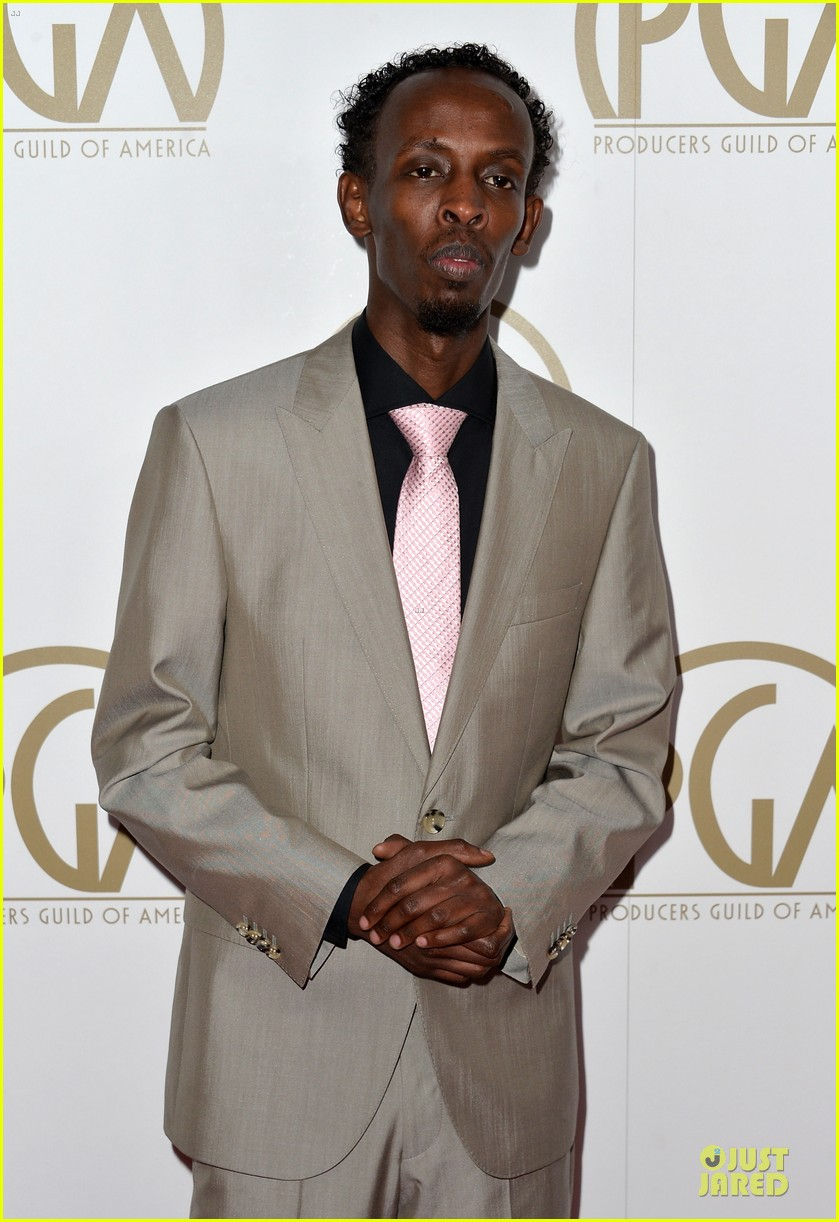 forest whitaker barkhad abdi producers guild awards 2014 103035915
