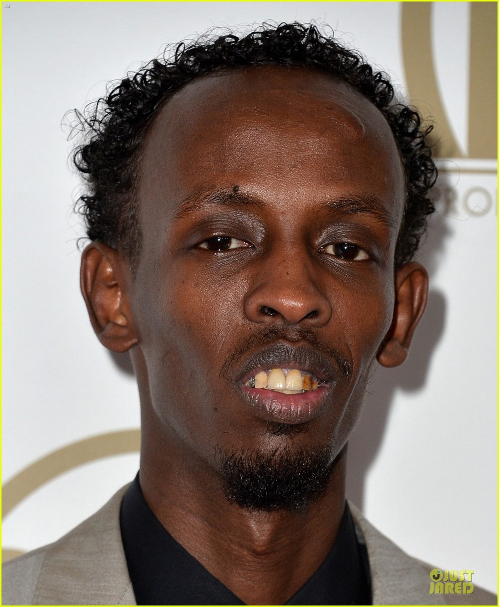 forest whitaker barkhad abdi producers guild awards 2014 113035916